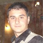 Alex Curteanu