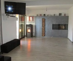 Casa deosebita in zona Selgros - Damila