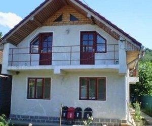 Casa 5 camere, Leamna de Jos, Craiova