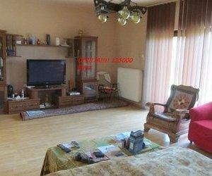 OFERTA!!! Casa de vanzare in Carcea cu toate utilitatile la doar 125000 euro