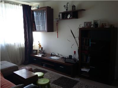 Apartament renovat LUX 4 camere