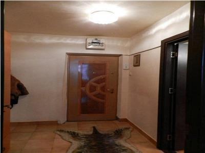 Apartament 2 camere modernizat