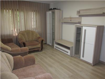 Apartament modern mobilat si utilat situat ultracentral