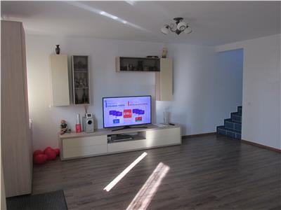 Casa de vanzare-Metro