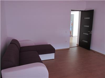 Apartament 2 camere zona Siloz