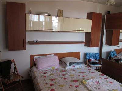 Apartament 2 camere in Rovine-Dezrobirii