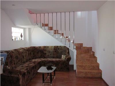 Casa de vanzare in Rovine