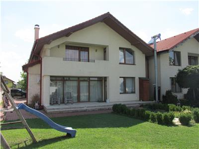 Casa deosebita in zona selgros - Casa Noastra