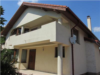 Casa deosebita in zona selgros-Casa Noastra