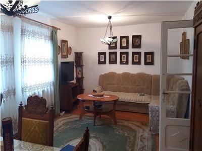 Casa de vanzare in zona Obedeanu