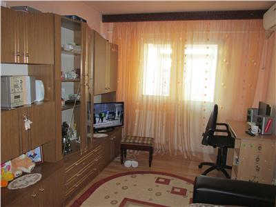 Apartament de vanzare in Craiovita-Statia 30