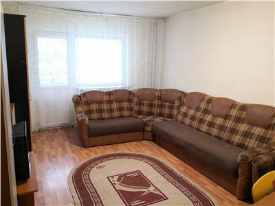 Apartament de inchiriat langa Sala Polivalenta