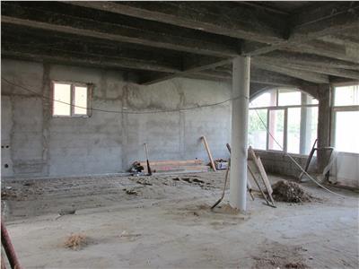 Casa de vanzare in zona rezidentiala noua