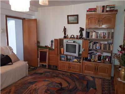 Apartament de vanzare In Brazda, in K-uri