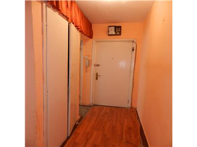 Apartament  2 camere in zona Niela, izolat termic