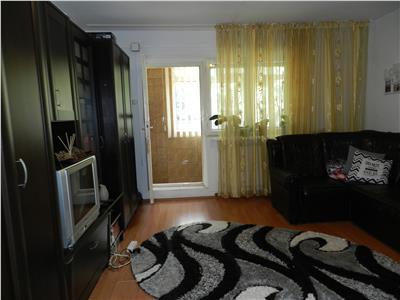 Apartament 2 camere in Valea Rosie