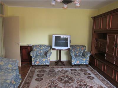 Apartament cu 2 camere in K-uri pe Paltinis