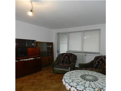 Apartament in zona Petre Ispirescu