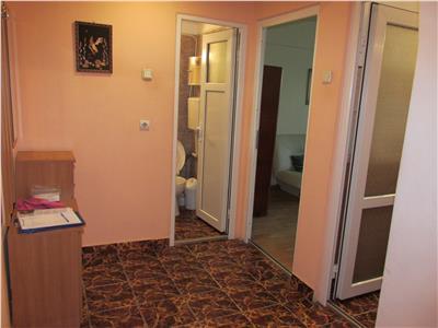 Apartament cu 2 camere de inchiriat