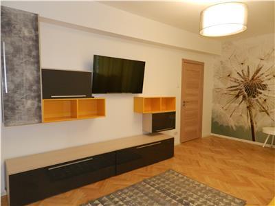 Apartament Calea Bucuresti,  complet renovat, mobilat si utilat modern