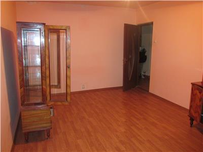 Apartament cu 2 camere in Rovine, la J-uri, langa Lidl