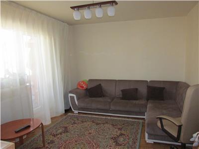 Apartament decomandat langa Profi-Valea Rosie