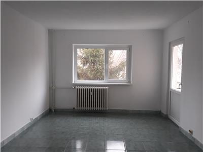 Apartament decomandat renovat