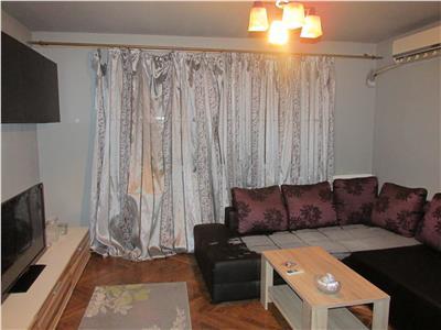 Apartament cu 2 camere in Cornitoiu