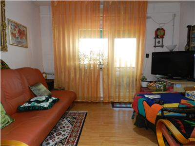 Apartament in Craiovita Noua zona BIG- Piata
