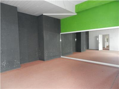 Apartament 2 camere, imbunatit, in zona Nanterre