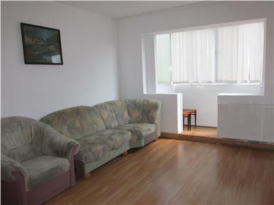 Apartament cu 2 camere in Craiovita