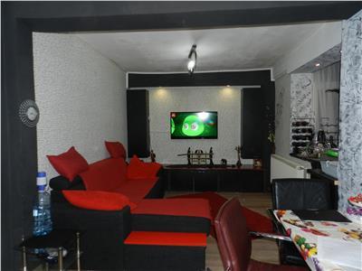 Apartament 2 camere, zona Kaufland-Penny