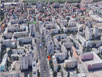 Apartament 2 camere excelent pozitionat, Craiovita Noua
