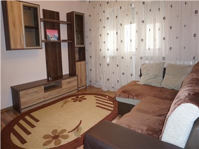 Apartament cu 3 camere in Rovine - centrala termica proprie