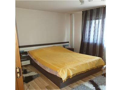 Apartament cu centrala proprie - Rovine