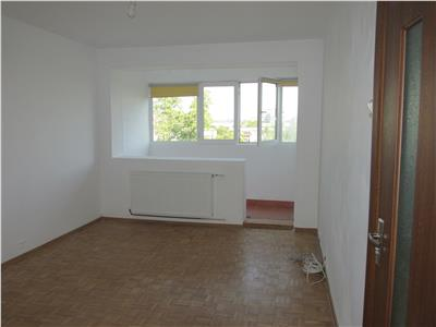Apartament decomandat in Brazda, in F-uri