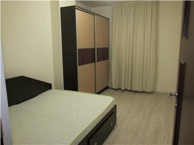 Apartament cu 2 camere in bloc nou langa Ciuperca