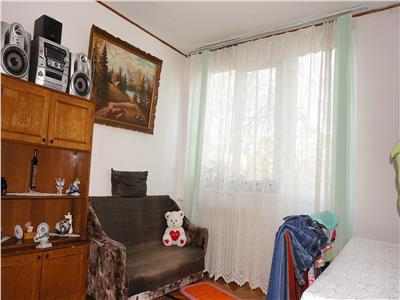 Apartament 2 camere decomandate Calea Bucuresti
