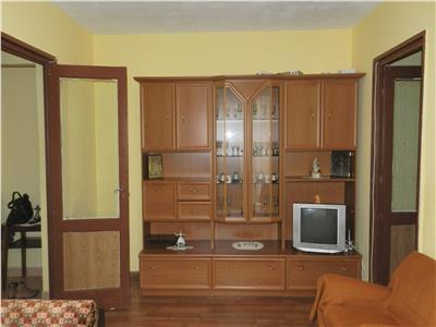 Apartament mobilat, utilat, Calea Severinului