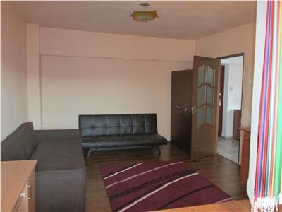 Apartament decomandat cu 2 camere la IIRUC