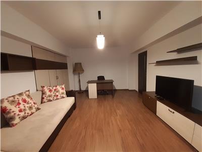 Apartament renovat modern, Calea Bucuresti-Piata