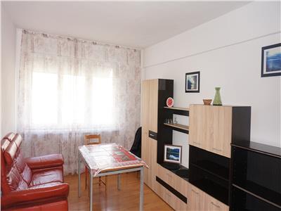 Apartament 2 camere de inchiriat ultracentral Patria
