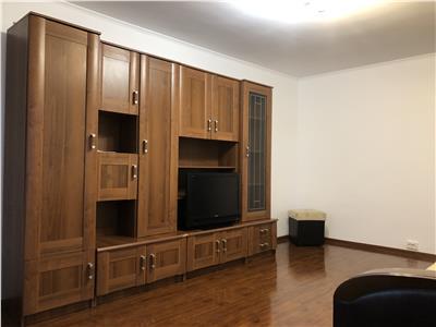 Apartament decomandat cu 2 camere in Brazda - Simplon