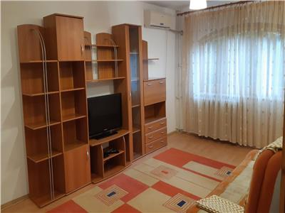 Apartament exceptional in K-urile de pa Paltinis