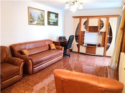 Apartament deosebit cu 3 camere pe Calea Bucuresti