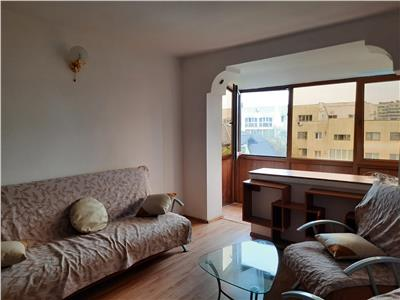 Apartament 3 camere de inchiriat Brazda, zona Gulliver