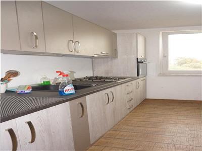 Apartament 2 camere semidecomandat Calea Bucuresti