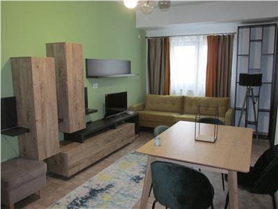 Apartament in bloc nou cu loc de parcare