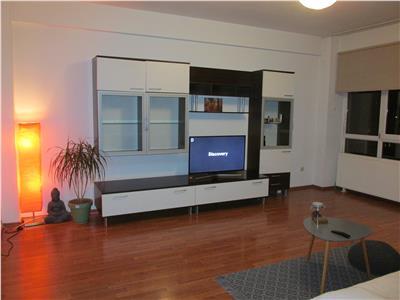 Apartament in bloc nou-Ciuperca