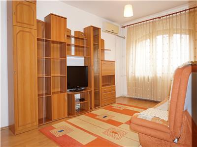Apartament cu 2 camere in Brazda - Casa de Asigurari de  Sanatate